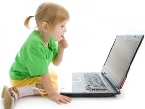 priklausomybė nuo kompiuterio ir interneto